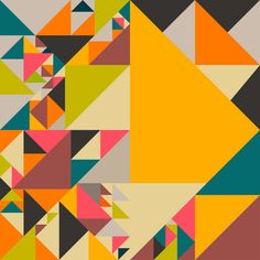 print & pattern: DESIGNER - jazzberry blue