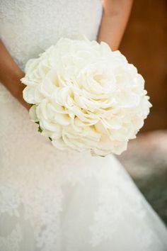 yugos para bodas - Buscar con Google