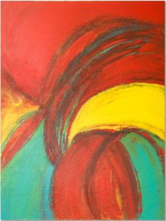 Buy Summer Colors, Acrylic painting by Cornelia Petrea on Artfinder. Discover thousands of other original paintings, prints, sculptures and photography from independent artists. Art Paintings For Sale, Original Paintings, Colors And Emotions, Summer Colors, Paint Colors, Modern Art, Saatchi Art, Abstract Art, Sculptures