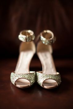 miu miu - clever, beautiful, and fun shoes for any bride looking to add some bling to their special day.
