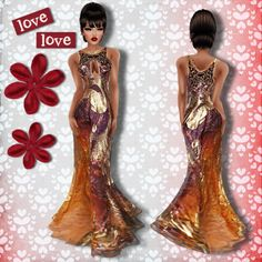 link - http://pl.imvu.com/shop/product.php?products_id=23977659