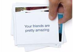 Tech: Önnek is készített valami személyeset a Facebook - HVG.hu