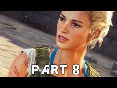 NEW Just Cause 3 Walkthrough Gameplay Part 8 includes the Intro and Campaign Mission 11 of the Single Player for Xbox One and PC. This Just Cause 3 Game. Just Cause 3, Single Player, Xbox One, Ps4, Campaign, Youtube, Women, Youtubers, Youtube Movies
