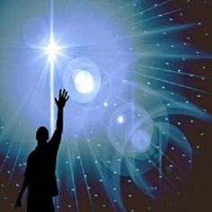 Symbolism Initiating Spirit Communication http://bit.ly/2qr1TH  #spirit #communication #guides #angels #vibration #spiritualbeing #psychic www.psychic.gr