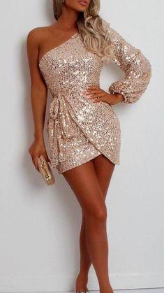 Gala Dresses, Sexy Dresses, Evening Dresses, Short Dresses, Fashion Dresses, Mini Dresses, 18th Birthday Outfit, Birthday Dresses, Cute Dresses For Party