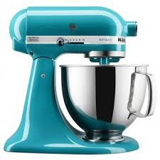 Stand Mixer Sales Market Size Share Analysis And Forecast