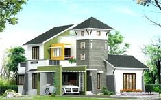 2 storey house designs and floor plans house designs and floor plans unique cheap two storey house plans fresh 2 storey house simple two story house design with floor plan