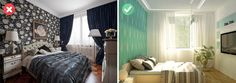 12superb design ideas tomake the most ofyour space