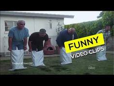 Whatsapp videos funny latest compiled 2015- 2016