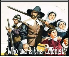 Who were the Colonist free minibook for an American Revolution 1775 - 1783 war homeschool unit study. Add this to your notebook or lapbook. Get your copy over @ Tina's Dynamic Homeschool Plus