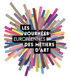 Du 27 mars au 29 mars 2015, se déroulent les Journées Européennes des Métiers d'Art : des rencontres, des démonstrations, des portes ouvertes, des ateliers... un programme riche et varié, à la découverte de métiers d'exception ! #JEMA2015 #RVenFrance