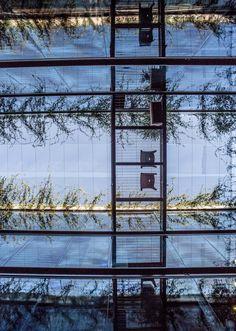 Galeria de OXI / LUIZVOLPATOARQ - 18