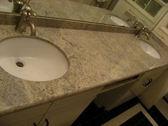 74 best vanity inspiration images bathroom lowboy powder room rh pinterest com