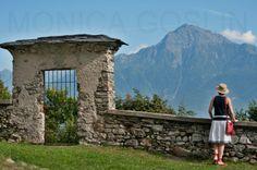 Gravedona on Lake Como, Italy – Part Two | The Monica Store Blog