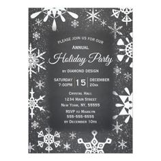 black gold faux marble elegant event invitation corporate party