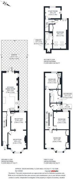 Loft plan to layout Loft Conversion Plans, Loft Plan, Architectural Services, Loft Ideas, First Class, Home Improvement, Floor Plans, Layout, How To Plan