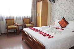 http://madammoonguesthouse.com/madam-moon-guesthouse/room-rates / room with view - 18