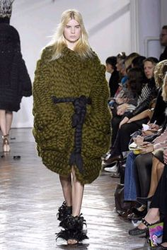 ugly designer clothes | ... Knit Fashion - International Designer Clothing and Brand Name Clothes