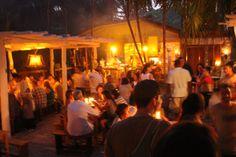 Top 5 Tulum restaurants