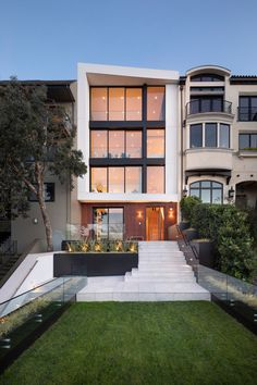 577 best beautiful california homes images in 2019 architecture rh pinterest com