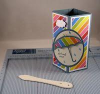"Clownmom Creations: Scor-Pal ""More Than One Score"" Challenge - Decorative Corner"