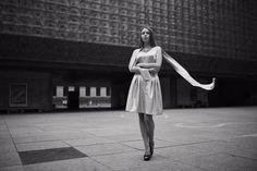 Klaudia model Jenny Jeshko
