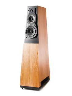 """WANT FOR MUSIC ROOM - Vandersteen Audio Quatro Wood CT - Music Room Towers - $13,900 Pair. Specs: Recommended Amplification 40-200 Watts Into 8 Ohms; Subwoofer Amplifier 250-Watt High-Current Power-Factor Corrected Amplifier; Frequency Response 24Hz – 30kHz +/- 2dB; Sensitivity 87 dB, 1 meter/2.83 volt input; Impedance 8 ohms +/- 3 ohms; Crossovers First order/6dB per octave, 100Hz, 900Hz, 5kHz. Dimensions (WHD) 10"""" x 43"""" x 15""""."""
