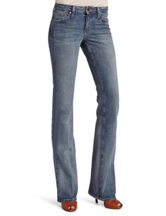Joe's Jeans Women's Honey Bootcut Jeans, Talia, 28 buy at http://www.amazon.com/dp/B005OOWSXY/?tag=bh67-20