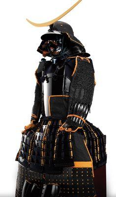 【再販】戦国甲冑をつくる 伊達政宗甲冑 組立済完成品【注文から2~3ヶ月でお届け】