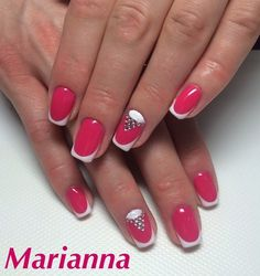 Nail Art #717: magnetic designs for fascinating ladies. Take the one you love now!