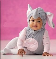 Carters Newborn 6 9 Months Little Mouse Halloween Costume Baby Girl | Pinterest | Halloween costumes Mice and Costumes  sc 1 st  Pinterest & Carters Newborn 6 9 Months Little Mouse Halloween Costume Baby Girl ...