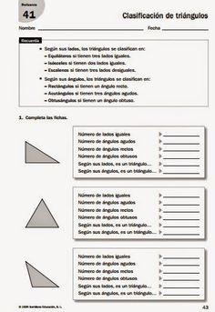Math Exercises, Math Class, Maths, Gorillaz, France, Math Activities, Mathematics, Vocabulary, Bullet Journal