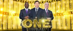 Organo Gold and and The Napoleon Hill Foundation have Partnered with the aim of creating a Billion dollar coffee company that spreads the Think and Grow Rich message around the world. Edward Jones Dome, Coffee Business, Think And Grow Rich, Coffee Company, My Coffee, Black Coffee, Coffee Beans, Napoleon Hill, Dream Big