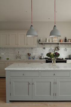 448 best beautiful kitchen lighting ideas in 2019 images rh pinterest com