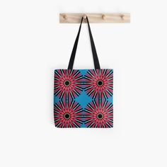 'Untitled' Tote Bag by Arrowsmith Design Large Bags, Small Bags, Medium Bags, Iphone Wallet, Sell Your Art, Cotton Tote Bags, Shopping Bag, Totes, Card Making