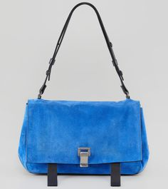 Get Black And Blue With Fall's Best Bag Color Combo - Page 10 of 10 - PurseBlog