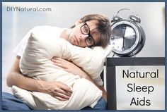 Natural Sleep Remedy Natural Sleep Aids and How To Make a DIY Dream Pillow - Natural sleep aids abound so rest easy! In modern culture many people suffer from poor sleep and restless nights, but there's hope in natural solutions! Sleep Better Tips, Natural Sleep Aids, You Wake Up, Cognitive Behavioral Therapy, Sleep Deprivation, Natural Solutions, How To Fall Asleep, Natural Health, Pillows