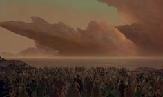 the-prince-of-egypt-screenshot36.jpg (1000×600)