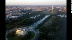 Our nation's capital offers more than a tour through the White House. The National Zoo, the Smithsonian museums, and war memorials -- all of...