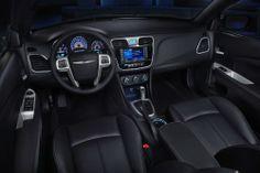 2014 Chrysler 200 http://www.annistonchryslerdodgejeepram.com/showroom/2014/Chrysler/200/Sedan.htm?backLink=/showroom/Chrysler.htm