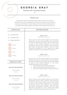 Format For Cv Resume Cv Resume Template Gfyorkcom, Format Cv Resume Free Cv Template Curriculum Vitae Template And, Templates Cv Resume Sample Cv Resume Converza Co Sample Cv, Resume Layout, Resume Cv, Resume Writing, Resume Tips, Graphic Resume, Resume Review, Cv Tips, Business Resume, Resume Skills