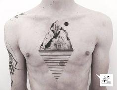 http://www.iheartberlin.de/2014/12/23/the-most-amazing-tattoo-artists-in-berlin/