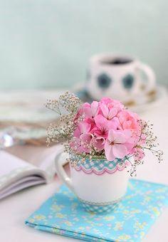 dal mio tavolino da caffè ceci, via Flickr