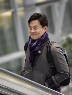 Pin by Crissy Wade-Suberboo on LEE SEO JIN aka MR DIMPLES