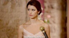 Beren Saat'in Yeni Dizisi ile ilgili Önemli Detaylar: Beren Saat yeni sezonda bir arap dizisinde mi rol alacak? #dizi #haber #dizi #tv