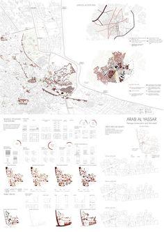 Maldina+.+Tonnarelli+.+FROZEN+CAIRO++%283%29.jpg (1131×1600)