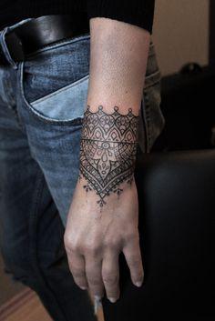 studio tatuażu i piercingu Gdynia  