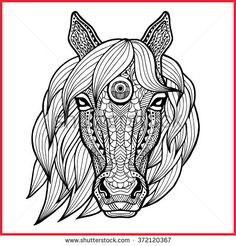 adult coloring pages shells printable - Google Search