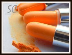 Mango JOJOLips Lipstick Lip Color Beauty Makeup Cosmetics Lip Care Jojoba Oil Jojoba Gel    Mango Lipstick is a bright color to bring out the fun in you, it's a yellow base with a warmer pink hue to it bringing a Beautiful Summery look to your lips. Nourishing to your lips with Jojoba Oil, Jojoba Gel, Vitamin E & Pro-Vitamin B5 Panthenonl to help lock in moisture while your enjoying the fun days of summer. My Lipsticks are long lasting, rich and creamy but stay on your lips all day for…
