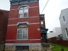real estate photo 20 for 1037 Columbia St Newport, KY 41071